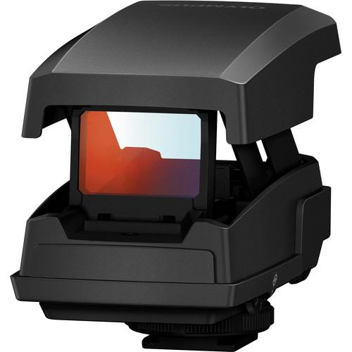 Olympus EE-1 Dot Sight for OM-D E-M5 Mark II or V329200BW000