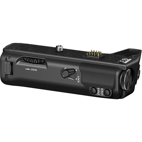 Olympus HLD-6P Battery Grip for OM-D E-M5 Mark II V328170BU000