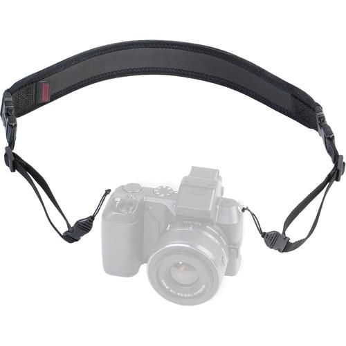 OP/TECH USA Mirrorless Strap with Mini QD Connectors 1601502