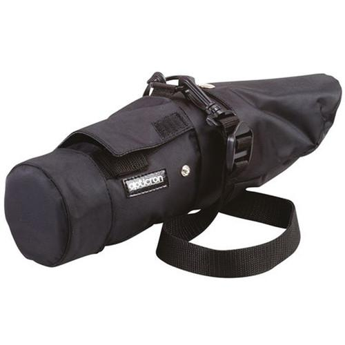 Opticron Waterproof Stay-On Case for MM3 50 GA ED 41160
