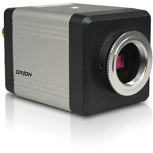 Orion Images 2.1 MP Full HD Day/Night Camera CHDC-21BSDC
