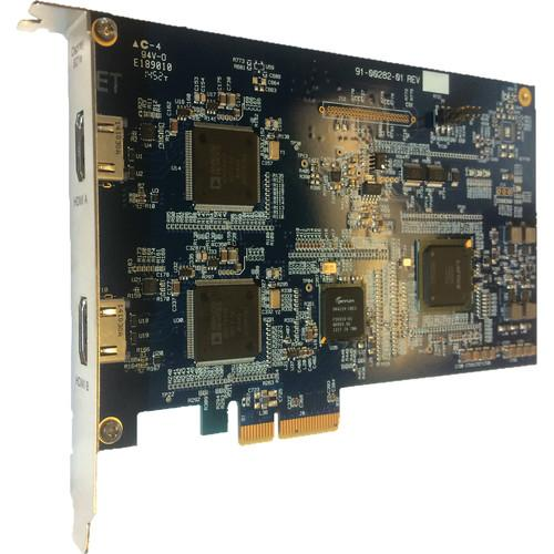 Osprey Osprey 821e HDMI Video Capture Card 95-00488
