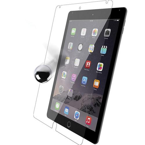 Otter Box Alpha Glass Screen Protector For iPad Air 2 77-50963