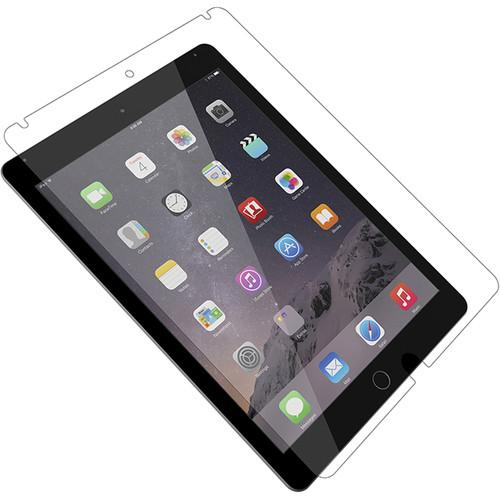 Otter Box Clearly Protected Screen Protector for iPad 77-50689