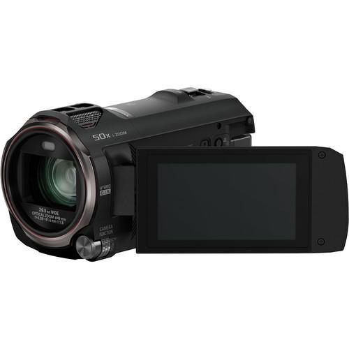 user manual panasonic hc v770k full hd camcorder hc v770k pdf rh pdf manuals com panasonic hd camcorder manual panasonic ag-hvx200 dvcpro hd p2 camcorder manual