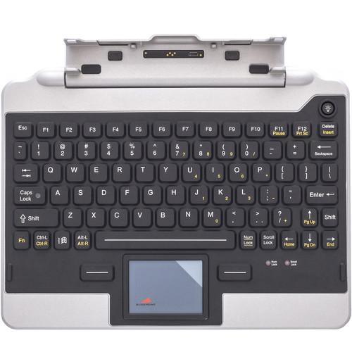 Panasonic Jumpseat Folding Keyboard with USB IK-PAN-FZG1-NB-C1