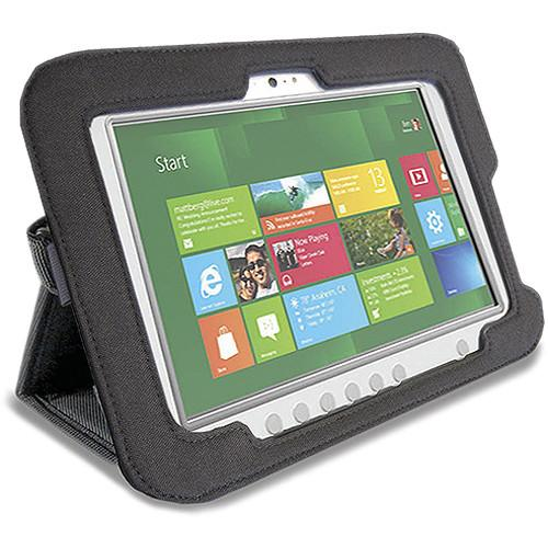 Panasonic Toughmate G1 Always-On Case for Toughpad TBCG1AONL-P