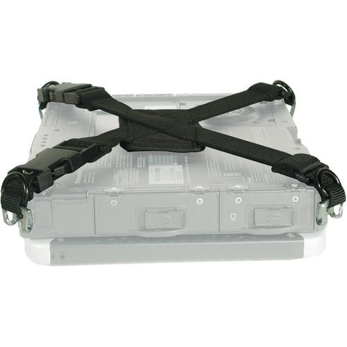 Panasonic  X Hand Strap for Toughbook TBC19XSTP-P