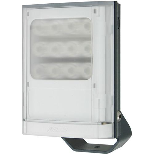 Pelco WLEDM-90 White Light LED Illuminator (295') WLEDM-90
