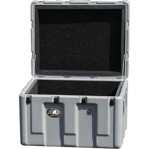 Pelican 472-463L-MM36 Mobile Master Stackable Case 472-463L-MM36