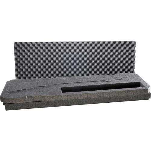 remington 870 armorer manual pdf