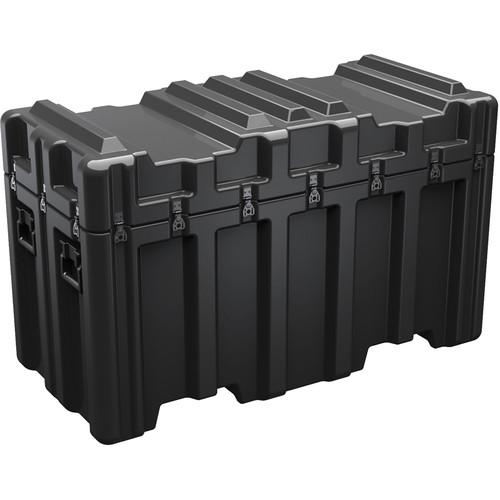 Pelican AL5424-2306-RPC Single Lid Trunk-Style AL5424-2306-RPC