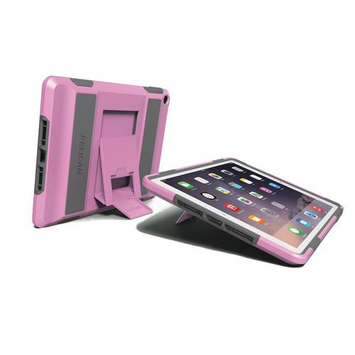 Pelican C11030 Voyager Case for iPad Air 2 C11030-P60A-PNK