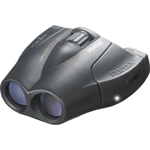 Pentax  10x25 U-Series UP Compact Binocular 61902