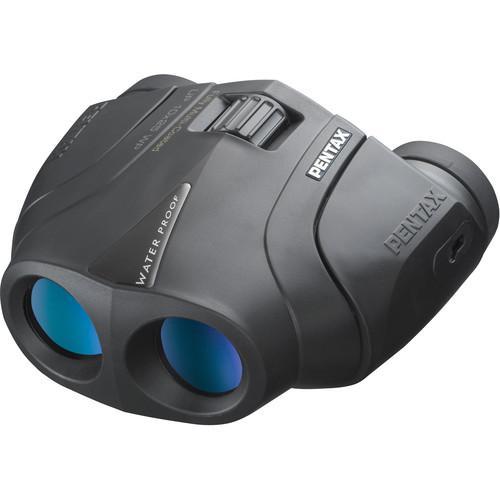user manual pentax 10x25 u series up wp compact binocular 61932 rh pdf manuals com Pentax Apparel Pentax 20X60