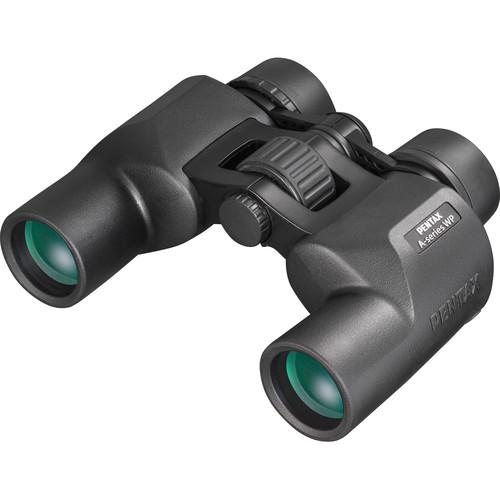 binoculars pentax user manual pdf manuals com rh pdf manuals com Pentax UCF II Pentax 62217 UCF II 8 16X21 Zoom Binocular