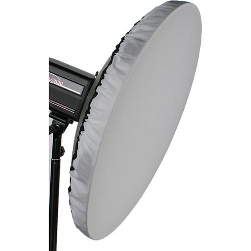 Photogenic Lightsox Diffuser for PL24R/RW Glamour 918778