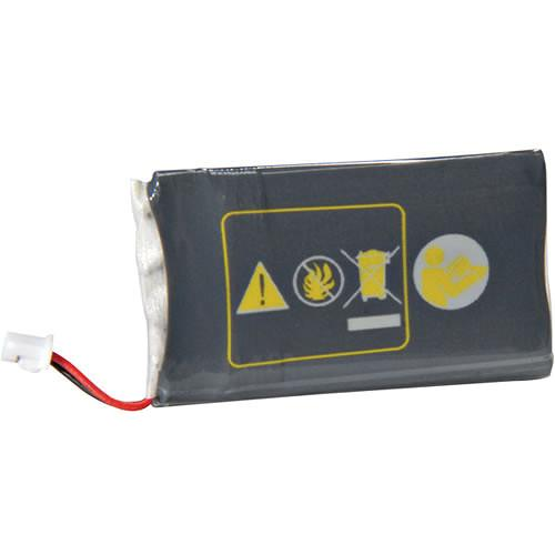 Plantronics Replacement Battery for CS351 or 361 64399-03