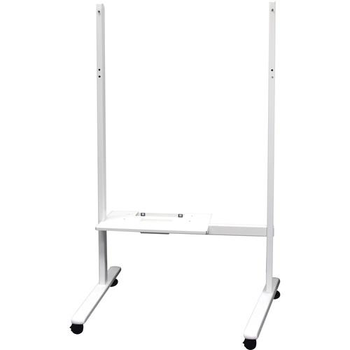 Plus Mobile Stand for N-20J Electronic Copyboard 423-311