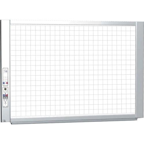 Plus  N-31W Wide Electronic Copyboard 423-498