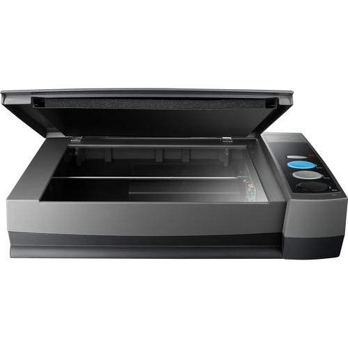 Plustek  OpticBook 3900 Scanner 783064356435