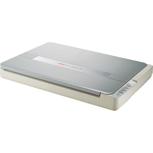 Plustek  OpticSlim 1180 Scanner 783064286220