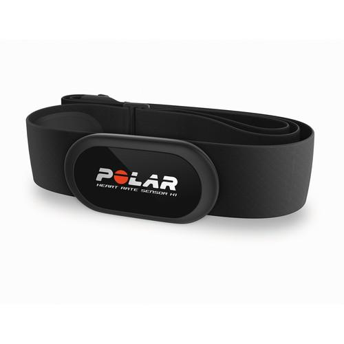 Polar H1 Heart Rate Sensor for Select Polar Devices 92053169