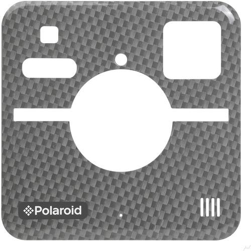 Polaroid Front Plate for Socialmatic Camera POLSMFPCLC