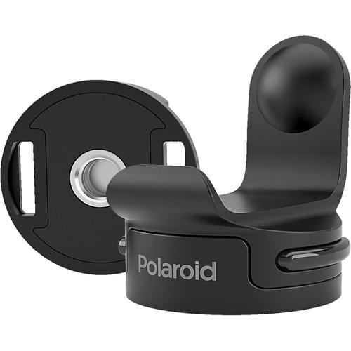 Polaroid Tripod Mount for CUBE Action Camera POLC3TM