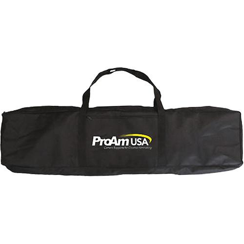 ProAm USA Camera Crane and Jib Carrying Bag BAG_DVCTEL