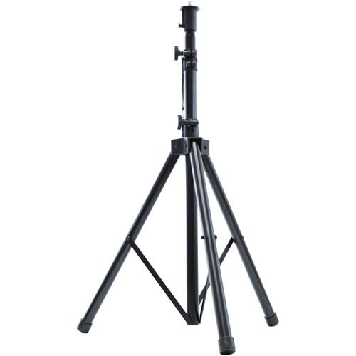 ProAm USA  Camera Crane Stand Support STAND