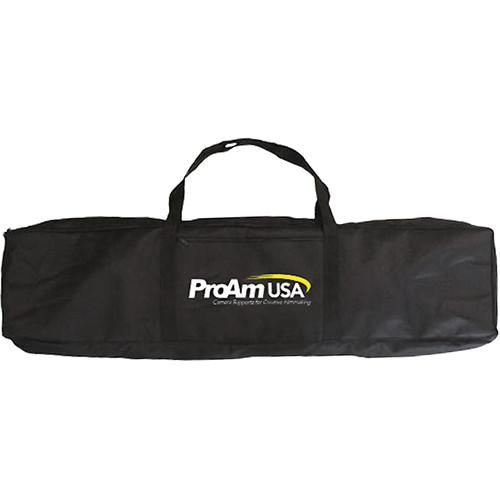 ProAm USA Extra-Large Camera Crane Carrying Bag CRANE_BAG_750