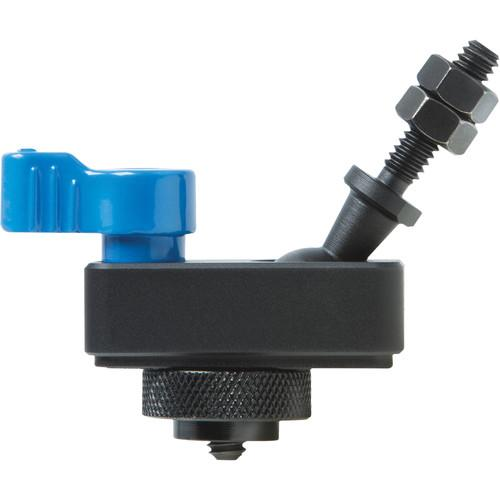 Redrock Micro Bettie Ball Mount Kit for MoVI 8-138-0001