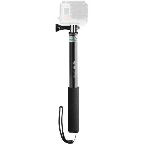 Revo Adjustable Selfie-Stick (11-37