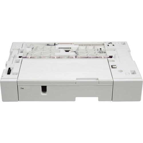 Ricoh  Paper Feed Unit for SG 7100DN 405812