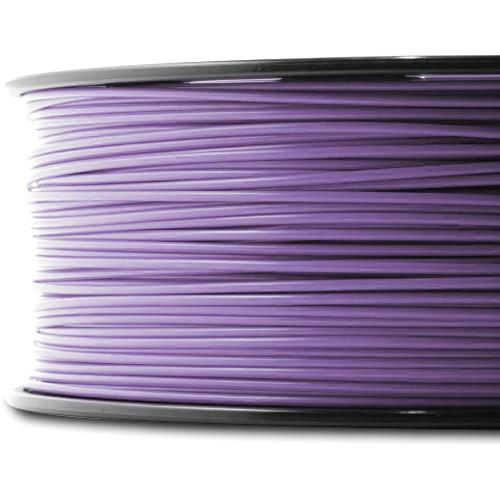 Robox 1.75mm ABS Filament SmartReel RBX-ABS-PP156