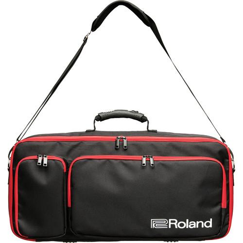 Roland CB-JDXi Custom Gig Bag for the JD-XI Synthesizer CB-JDXI