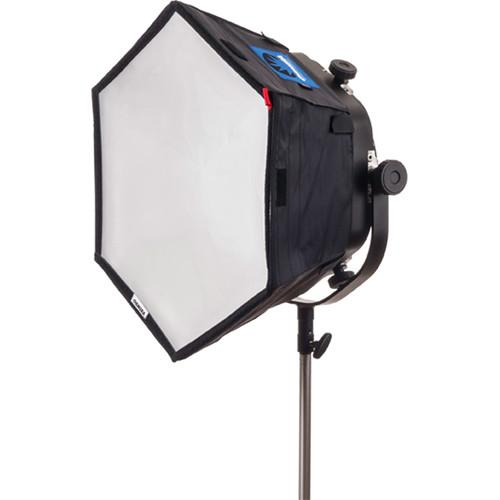 Rotolight Chimera Softbox and Snoot for Anova RL-ANOVA-SNOOT