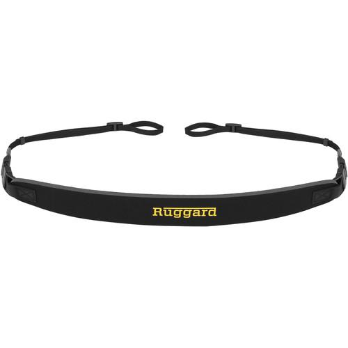 Ruggard  Lux Strap with 3/8