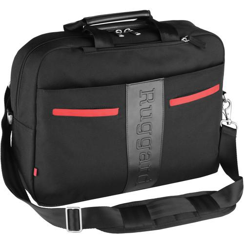 Ruggard Red Series Magma Tech Convertible Bag CLB-2B