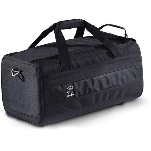 Sachtler  Camporter Camera Bag (Medium) SC202