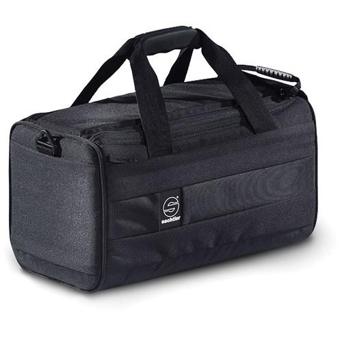 Sachtler  Camporter Camera Bag (Small) SC201
