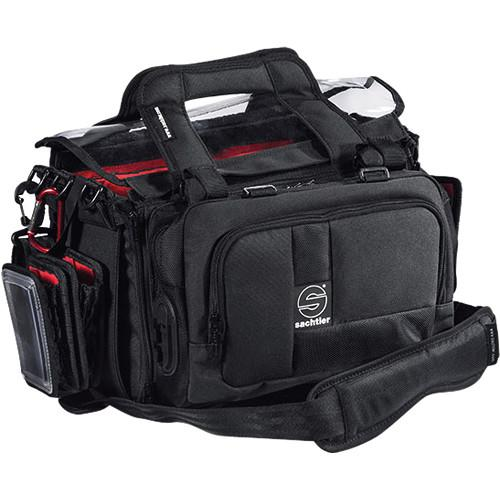 Sachtler  Eargonizer Audio Bag (Large) SN602