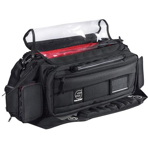 Sachtler  Lightweight Audio Bag (Large) SN617