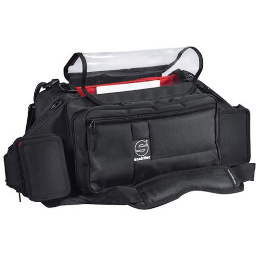 Sachtler  Lightweight Audio Bag (Medium) SN614