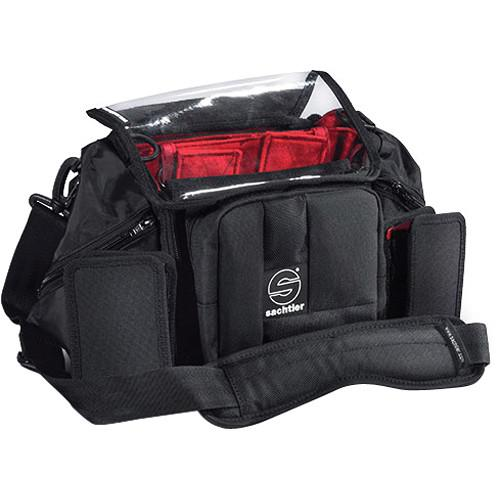 Sachtler  Lightweight Audio Bag (Small) SN607