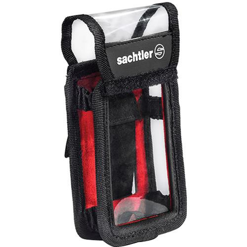 Sachtler  Portable Digital Recorder Pouch SN615