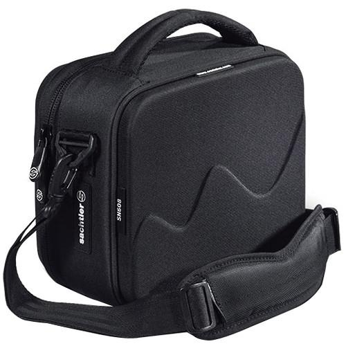 Sachtler SN608 Wireless Receiver / Transmitter Bag SN608