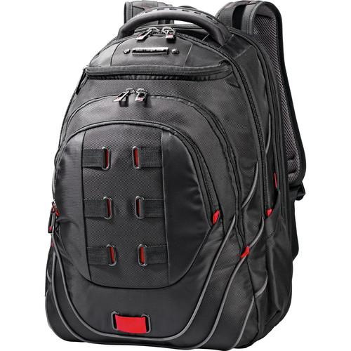 Samsonite Tectonic 17