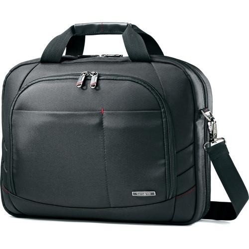 Samsonite Xenon 2 Tech Locker Shoulder Bag 49208-1041